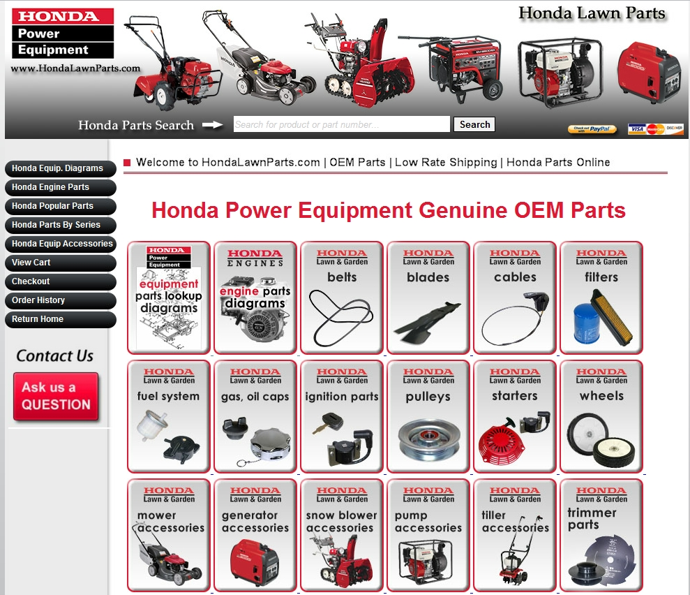 honda engines small engine models manuals parts 2018 2019 car honda lawn mower engine parts newhairstylesformen2014 com