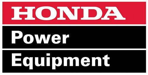 Lookup Honda Engine Type and Model | Honda Lawn Parts Blog