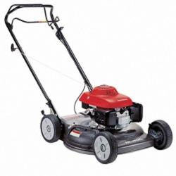 Honda Lawnmower Service Manual Images Gallery