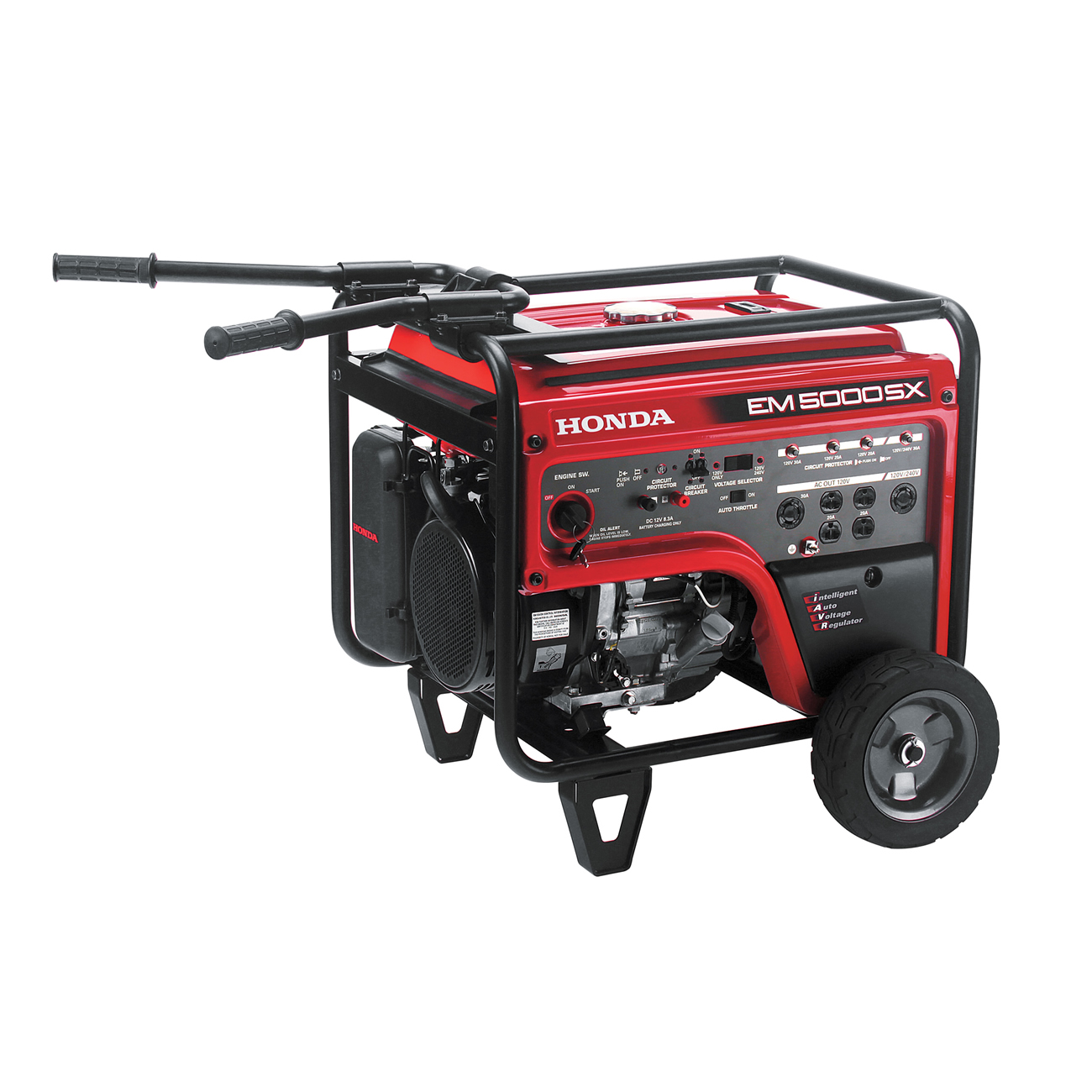 honda generators generator selection guide honda lawn parts blog