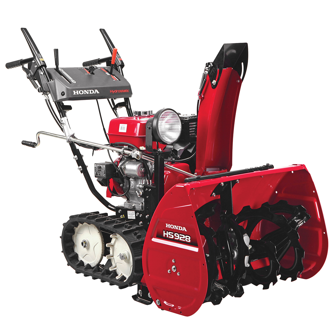 Speedztr 30 likewise How To Change A Honda Snowblower Spark Plug also 70dy5 Hookup Throttle Choke Linkage Sr928 Snapper besides Riding Mower Fuel Filter also Index. on troy bilt fuel pump