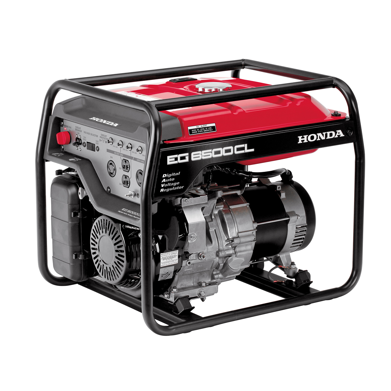 honda residential use generator selection guide honda