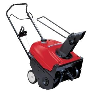 how to operate a honda hs520 snowblower honda lawn parts. Black Bedroom Furniture Sets. Home Design Ideas