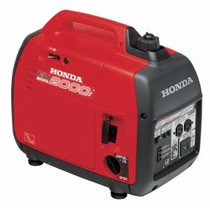 Honda_EU2000IKN