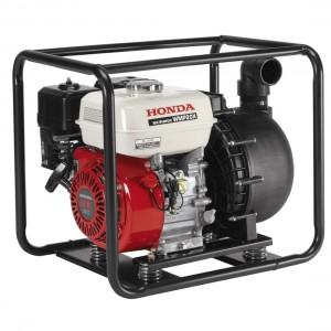 Honda WMP20X