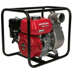 Honda_WB30