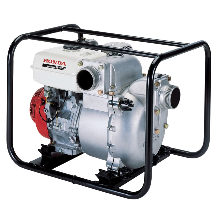 Admin Honda Lawn Parts Blog Eb5000 Wiring Diagram Wt30 Hondas