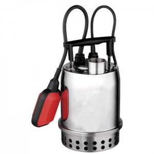 Honda Submersible Pump