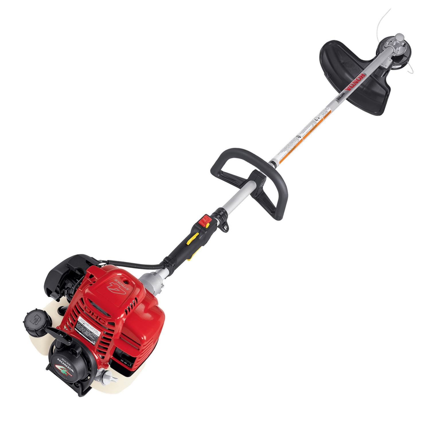 Installation guide for the honda hht35s trimmer honda lawn parts honda hht35s greentooth Choice Image