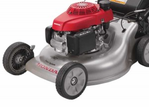 hrr-mower-deck