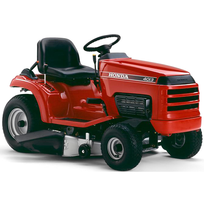 Honda H4013 Lawn Tractor Parts Guide Honda Lawn Parts Blog