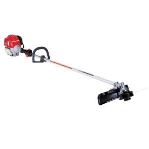 Honda hht trimmer