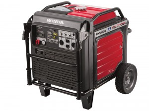honda-eu7000is-portable-generator-jpg
