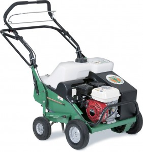 billy-goat-core-aerator-gx120