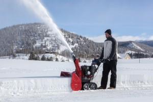 honda-snow-blower