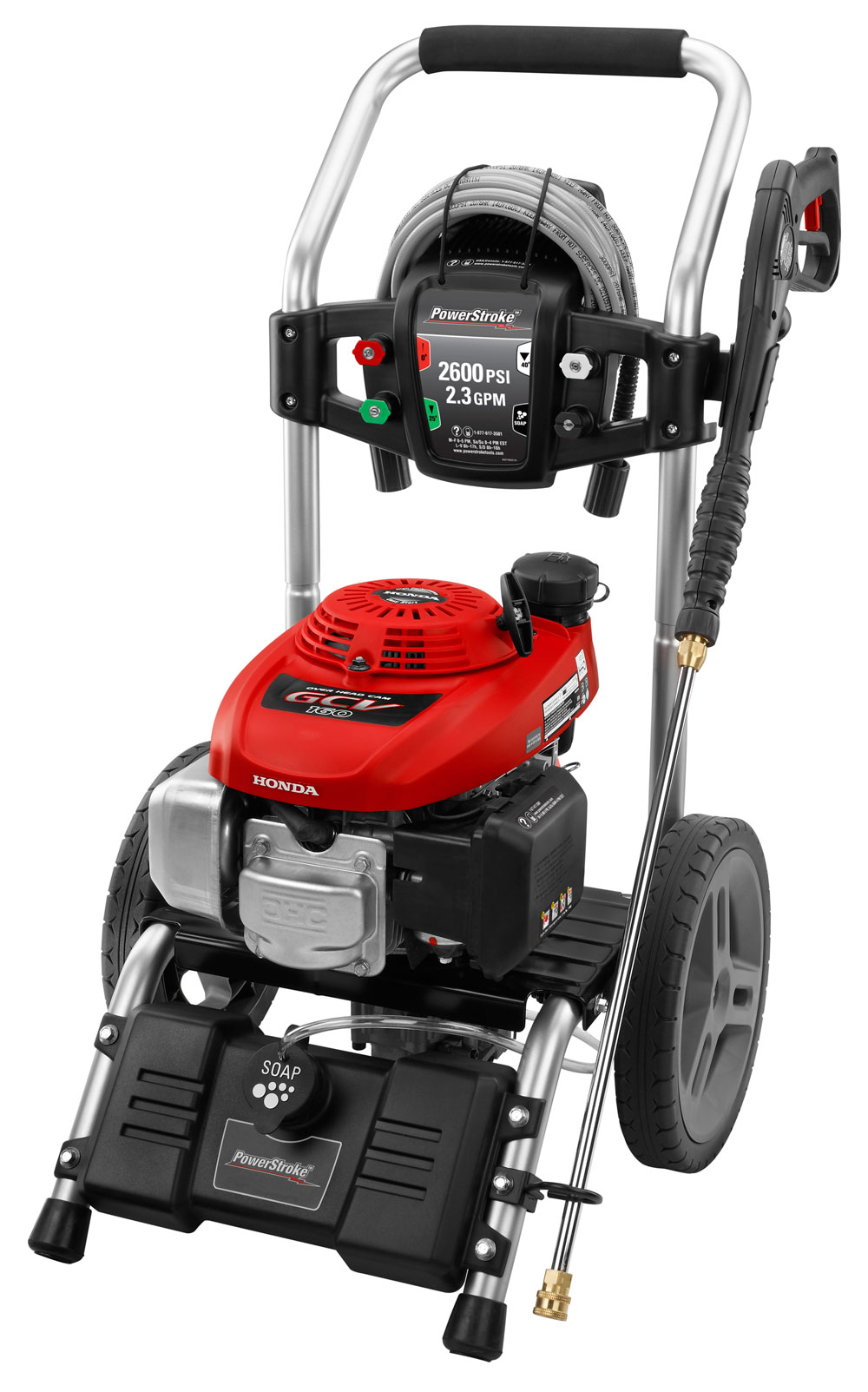 powerstroke-pressure-washer-gcv160