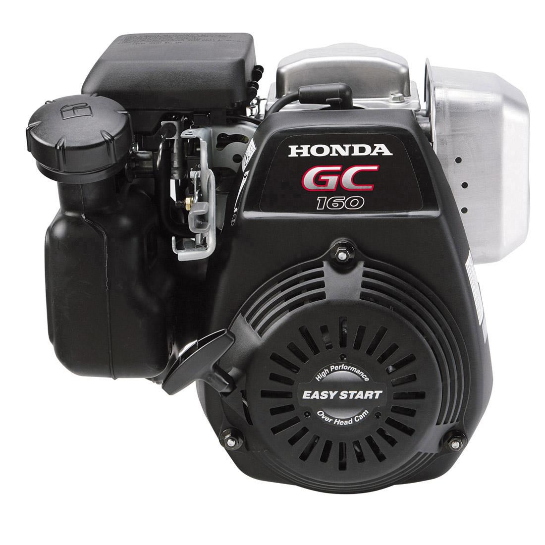 Honda GC Engine   Honda Lawn Parts Blog