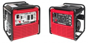 Honda OFI Generators_EB2800i and EG2800i copy