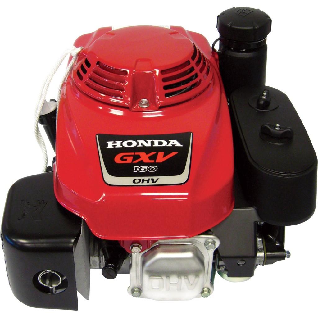 Gxv Engine X on Honda Gxv340 Parts