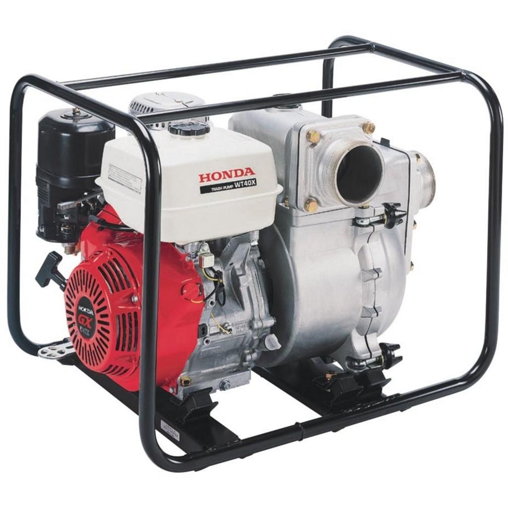 type  pump    honda lawn parts blog