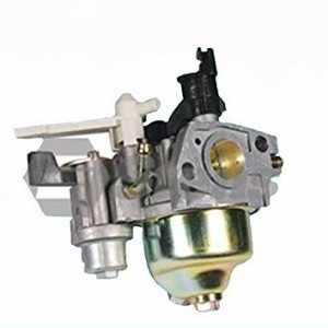 Honda Servicing the Carburetor on Your Honda Engine