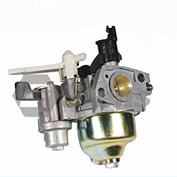 Servicing the Carburetor   Honda Lawn Parts Blog