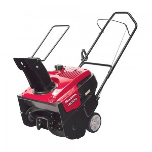 hs720am snowblower