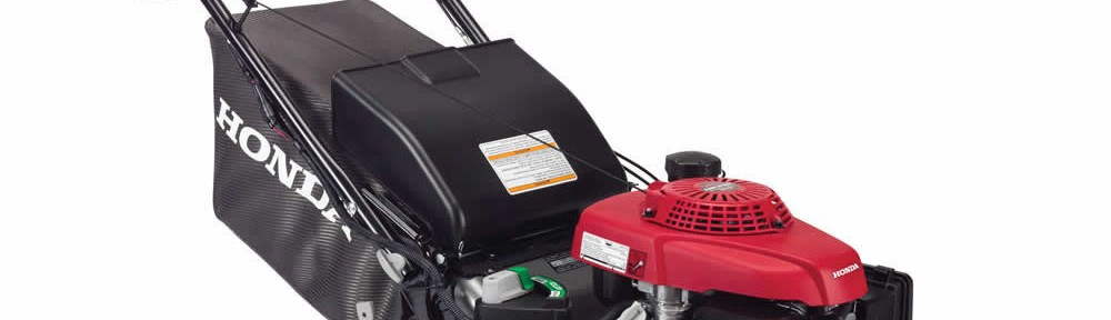 Troubleshooting Electric Starters | Honda Lawn Parts Blog