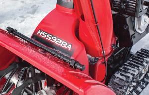 HSS928