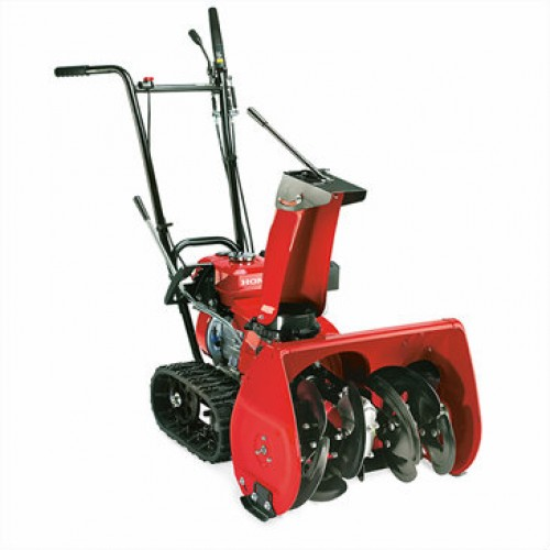 honda snow blowers maintenance tips for honda hs522 snowblowers honda lawn 10997
