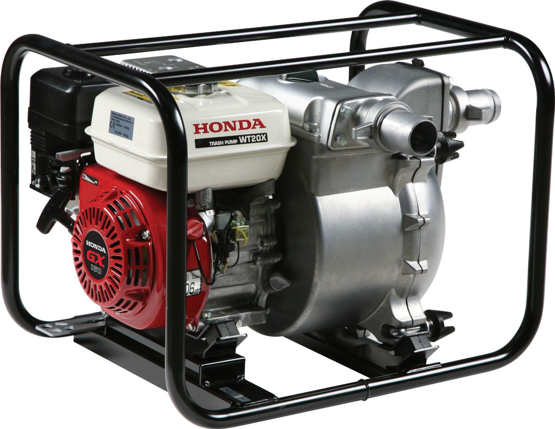 Outstanding Honda Water Pump Replacement Parts Reviewmotors Co Wiring 101 Ferenstreekradiomeanderfmnl